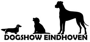 Hondenshow eindhoven