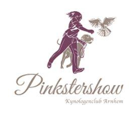 Pinkstershow Venray - KC Arnhem